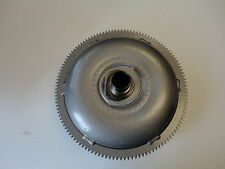 ACURA CL, MDX, TL HONDA ODYSSEY, PILOT 5 SPEED 3.5L 2002 AND UP TORQUE CONVERTER