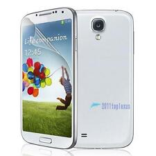 3x Clear LCD Guard Shield Screen Protector Film For Samsung Galaxy S4 I9500 CE