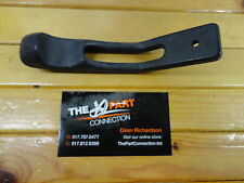 SKI DOO HOOD LATCH STRAP FITS MOST FROM 1995-2005 ALL ZX CHASSIS MXZ GRAND TOURG