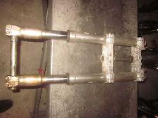 ducati m900 m750 m620  monster forks