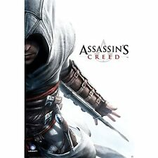 Official Assassin's Creed Altair 98 x 68 cm Poster