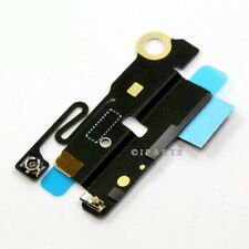 WiFi Antenna Signal Flex Cable Ribbon Replacement Parts for Apple iPhone 5S
