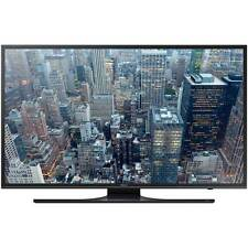 Samsung UN65JU6500 - 65-Inch 4K Ultra HD Smart LED HDTV