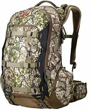 NEW BADLANDS DIABLO DOS APPROACH BACKPACK DIABLO BACK PACK 2100CI