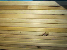 Treated Pine Decking, Merch grade 90x22 - $1.40/lm