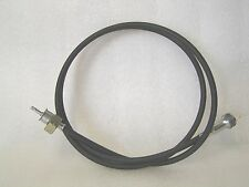 BeckArnley Speedometer Cable #67-03323 Honda Prelude 1979 AutoTransmission