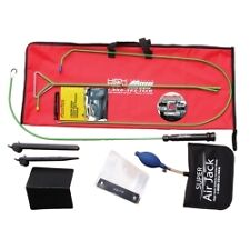 Access Tools Emergency Response Car Opening Kit ERK New