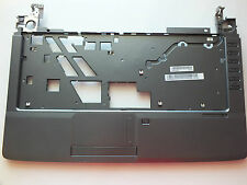 Palmrest Upper Cover Case with Touchpad ACER Aspire 4740 4740G 60.PLR02.001