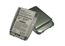 3.7 v batería Para Sanyo scp-8200, pm-8200 Li-ion Nueva
