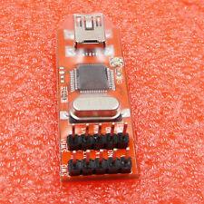 Mini ST-Link V2 Emulator Download Module For All STM8 STM32 Download and Debug