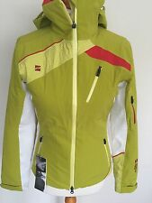 Mountain Force Ski Jacket Size 38 Womans(UK 10-12)BNWT