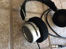 Grado Aluminum Headphone Gimbals (Pair)
