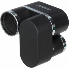 Steiner Miniscope 8x22 Monocular One Color One Size