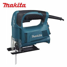 Makita 4326 Top Handle Jig Saw 450W 220-240V