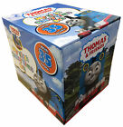 Thomas and Friends My First Storytime Collection 35 Children Books Gift Box Set