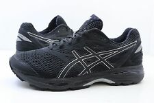 Asics Gel Cumulus 18 Mens Running shoes, Mens Trainers UK size 9.5