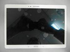 "Samsung Galaxy Tab S 10"" (SM-T800 / SM-T805)  LCD  Screen Assembly  GH97-16028B"