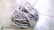 WIREX CONTROL H24E-MS-50MT , CABLE, PANEL, EXTERIOR, 50M, NEW* #220847