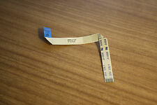 NEW DELL Inspiron 5423 Touchpad Ribbon Cable 50.4UV04.101 from European Union