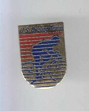 RARE PINS PIN'S .. VELO CYCLISME CYCLING USA TEAM ~7C