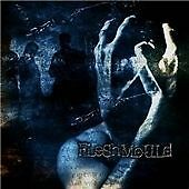 Fleshmould - The Lazarus Breed (2007)  CD  NEW/SEALED  SPEEDYPOST