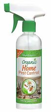 organic home pest control 500ml do it yourself pack