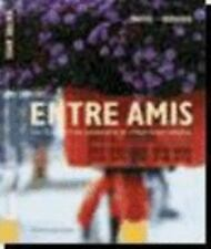 Entre Amis : Text with Student Audio CD and Entre Amis Multimedia CD-ROM by...