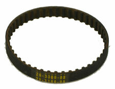 Generic Electrolux Vacuum Cleaner Power Nozzle Belt