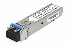 GLC-LH-SMD-C Cisco 1000BASE LX DDM Transceiver