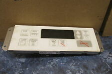 MAYTAG RANGE ELECTRONIC OVEN CONTROL PART # 5701M556-60