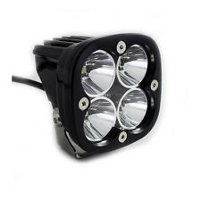 Black Squadron Pro LED Driving/Combo Lights Baja Designs 490003
