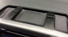 #099 GENUINE T5GP TRANSPORTER DASH / DASHBOARD TRAY WITH 12V SOCKET!