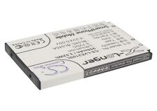 Li-ion Battery for Lenovo BL045A S200 BL045 I300 E520 I389 E118 i360 i716 V608