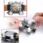 NEW Watch Case Back Opener Repair Removal Remover Holder Watchmaker Tools
