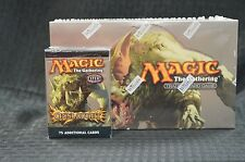 MagicThe Gathering Onslaught Tournament Deck Pack Factory Sealed 75 MTG Cards