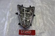 TGB Bullet 50 RR LAMPADA FANALE LUCE FRONT HEAD LIGHT NUOVO #r880