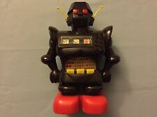 Vintage 1970's Gantsu Sensei, Robot Fruit Machine, Ganbare!! Robocon, Popy Japan