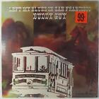 BUDDY GUY Left My Blues In San Francisco Chess LPS-1527 LP Orig EXC Shrink