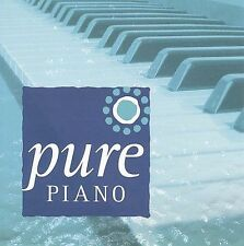 Pure Piano 2009 by Brian King