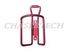 New MTB Road City Touring Bicycle Bike Alloy Bottle Cage SB Pink