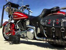 1999 Harley-Davidson Softail