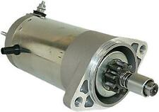Sports Parts Inc - SM-01314-3 - Starter