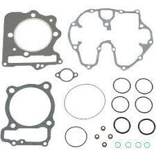 Honda TRX400EX 2001-2006 Models Moose Racing Top End Gasket Kit 2002 2003 2004