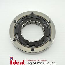 """NEW"" One Way Bearing Starter Clutch for Yamaha WR 250F 450F YZ450FX"