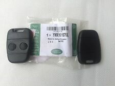 New Genuine Land Rover Freelander 1 Remote Key Plip Case YWX101070L
