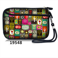 "5"" Carrying Case Bag for Garmin nuvi 2557LMT 2577LT 2595LMT 2597LMT 2598LMT 50LM"