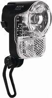 """AXA LED-Scheinwerfer """"Pico 30 Steady Switch"""" für Nabendynamo"""