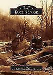 Images of America: Euclid Creek by Roy Larick (2005, Paperback)