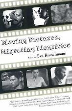 Moving Pictures, Migrating Identities-ExLibrary