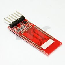 Bluetooth Serial Transceiver Module Base Board HC-05 Baseboard For Arduino